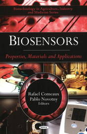 Biosensors image