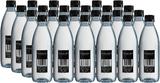 Parkers NZ Artesian Water (500ml, 24pk)