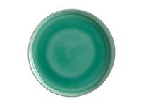 Maxwell & Williams - Daintree Plate Jade Green (18.5cm)