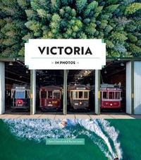 Victoria in Photos by Chris Groenhout