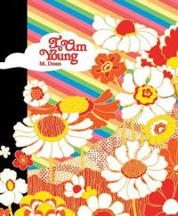 I Am Young by M. Dean image