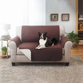 Ape Basics: Wear-Resistant Pet Sofa Cushion Cover Medium