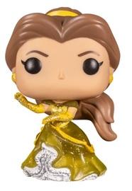 Beauty & the Beast: Belle (Dancing) - Pop! Vinyl Figure