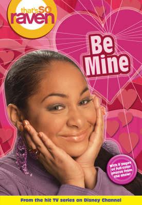 Be Mine: v. 12 by Alice Alfonsi image