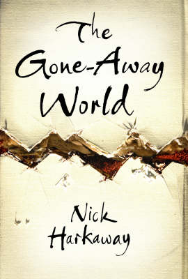 The Gone Away World by Nick Harkaway image