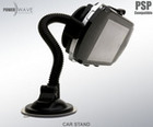 Powerwave Car Stand for PSP