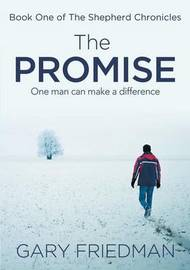 The Promise by Gary Friedman