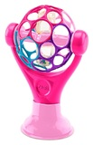 Oball: Grip & Play - Pink