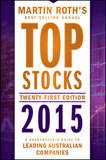 Top Stocks 2015 by Martin Roth