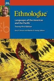 Ethnologue image