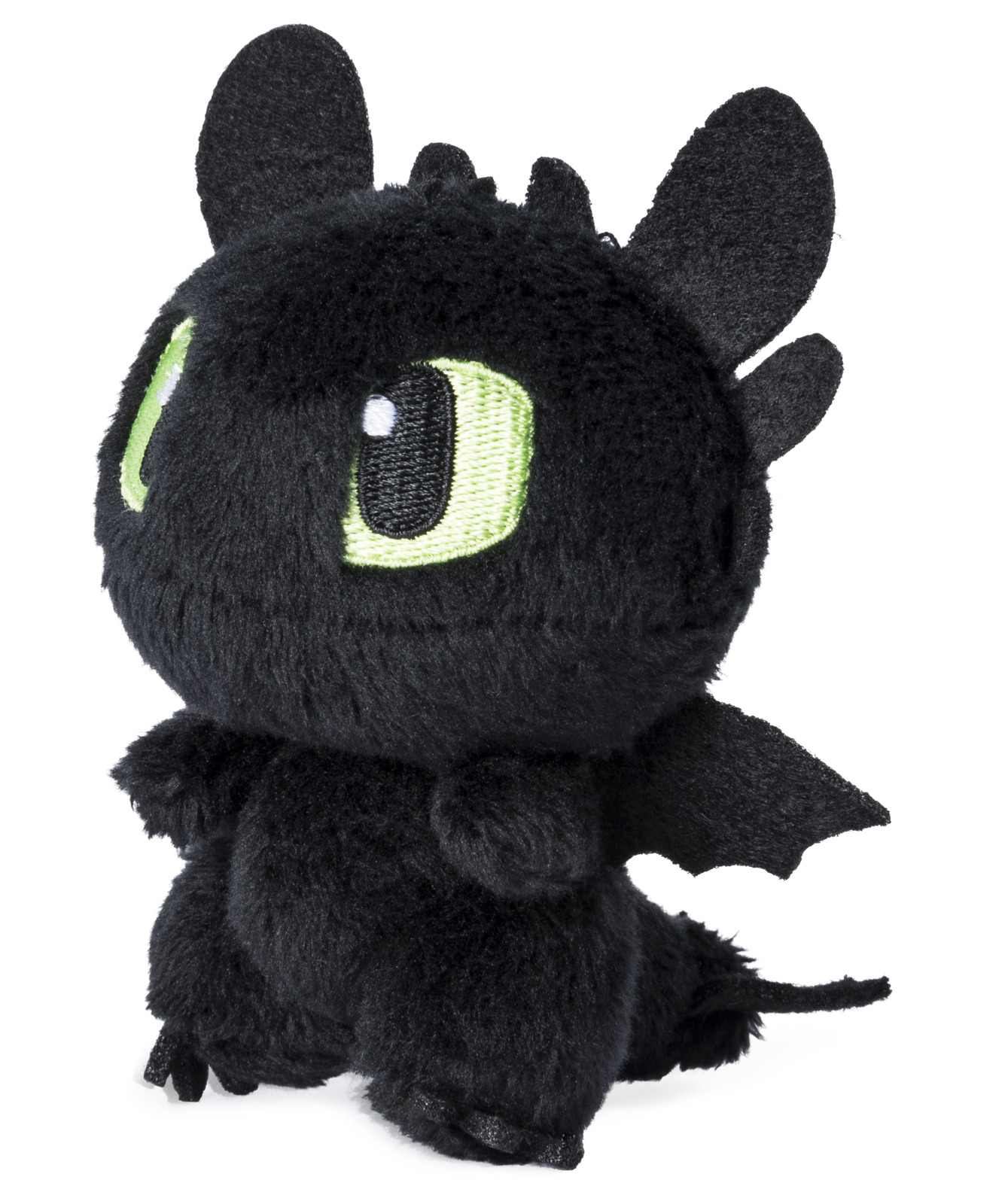 Dragon Egg - Mystery Plush image