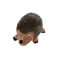 Outward Hound: Hedgehog - Junior