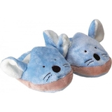 Diinglisar - Large Mouse Slippers