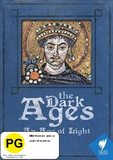 The Dark Ages: An Age of Light on DVD