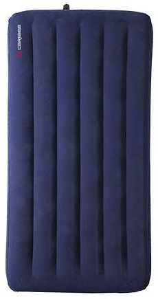 Caribee Velour Air Bed (Double) image