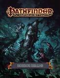 Pathfinder Campaign Setting: Horror Realms by Paizo Staff