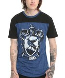 Harry Potter: Ravenclaw Yoke Mens T-Shirt (Large)