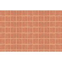 JTT: 1/48 Square Tile (2 Pack)