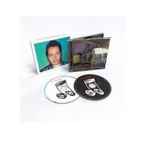 Joe Strummer 001 by Joe Strummer