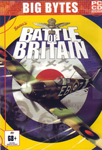 Battle of Britain for PC Games