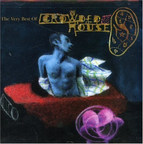 Recurring Dream - The Very Best Of by Crowded House