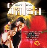 Salsa by Strict Tempo
