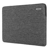 "Incase: 15"" Slim MacBook Sleeve - Heather Black"