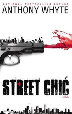 Street Chic image