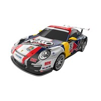 "Nikko: R/C 1:14 Porsche 911 GT3 RS ""Red Bull"""