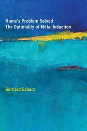 Hume's Problem Solved by Gerhard Schurz
