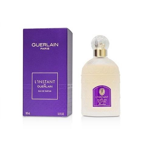 Guerlain - L'Instant de Guerlain Perfume (EDP, 100ml)