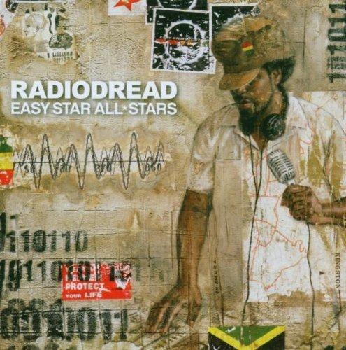 Radiodread by Easy Star All-Stars