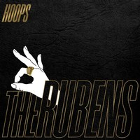 Hoops by The Rubens