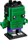 LEGO Brickheadz - The Hulk (41592)