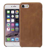 Uniq Hybrid Apple iPhone 7 Outfitter Camel Parade - Camel