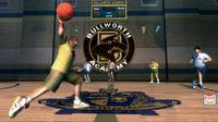 Bully: Scholarship Edition for PC image