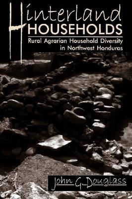 Hinterland Households by John G. Douglass image