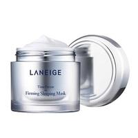 Laneige Time Freeze Firming Sleeping Mask (60ml)