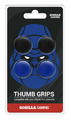 Gorilla Gaming PS4 Thumb Grips (4 Pack) for PS4
