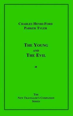 The Young and the Evil by Charles Henri Ford image