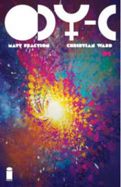 ODY-C: Volume 1 by Matt Fraction