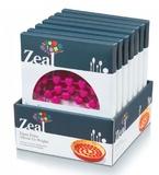 Zeal: Pie Weights