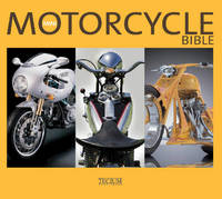 Mini Motorcycle Bible