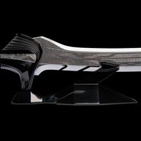 Alita: Battle Angel Damascus Blade (Display Version) - by Weta image