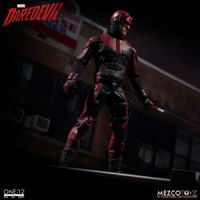 Marvel: Daredevil (TV Ver.) - One:12 Collective Action Figure