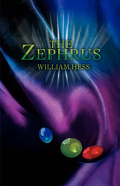 The Zephrus by William Hess image