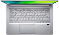 "14"" Acer Swift 3 R7 16GB 1TB Laptop"