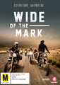 Wide Of The Mark on DVD