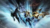 Dynasty Warriors 8: Xtreme Legends Complete Edition for PlayStation Vita image