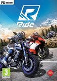 Ride for PC Games